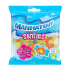 Manhattan Senties 125g