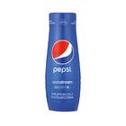 Soda Stream Pepsi Flavour 440ml