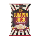 Jumpin Jack Lightly Salted Popcorn 90g