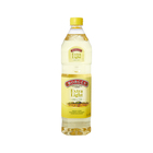Borges Extra Lite Olive Oil 1l