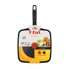 Tefal Extra N/s 26x26cm Grill Pan