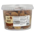 PnP Assorted Biscuits 1.5kg