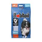 Bobtail Medium Large Chicken Adult Dog Food 8kg