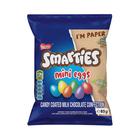 Nestle Smarties Mini Eggs 85g