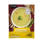 PnP Chicken Noodle Soup 65g