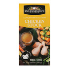 Ina Paarman's Chicken Stock Concentrate 200g