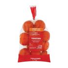 PnP Tomatoes 1.5kg