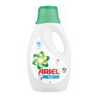 Ariel Concentrated Liquid Auto Baby 1.1l