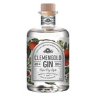 Clemengold Cape Dry Style Gin 500ml
