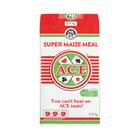 Ace Super Maize Meal 2.5kg x 8