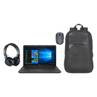 HP Notebook Study Bundle