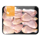 PnP Mixed Portion Chicken 12s p/kg