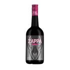 Zappa Black Sambucca 750ml