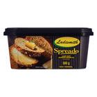Ladismith Spreado Butter Spread 500g