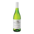 Alvi's Drift Signature Chardonnay 750ml