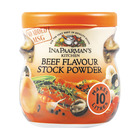 Ina Paarman's Beef Stock Powder 150g