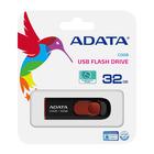 Adata Flash Drive 32GB USB