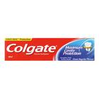 Colgate Maximum Cavity Protection Regular Toothpaste 100ml