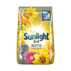 Sunlight Auto Flexibag Powder 1kg