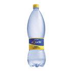 Aquelle Marula Sparkling Flavoured Drink 1.5l