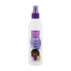 Dark&lovely B/bg Ouchless Detangle 250ml