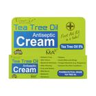 Reitzer Treet-it Anti Lice Kit