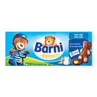 Barni Soft Sponge Cake with Chocolate 150g
