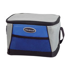 Leisure-quip 6can Soft Cooler Bag