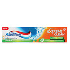 Aquafresh Toothpaste Extreme Clean Lasting Fresh 75ml
