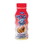 Danone Yogi Sip Granadilla Drinking Yoghurt 250g