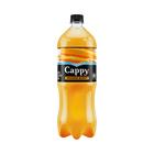 Cappy Burst Orange 1.5l