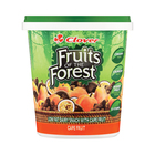 Clover Fruits of the Forest Cape Fruit Dairy Snack 1kg