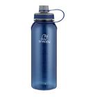 Snappy Tritan Bottle 1.5l Blue