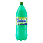 Twizza Cold Drink Lemon Lime 2 Litre