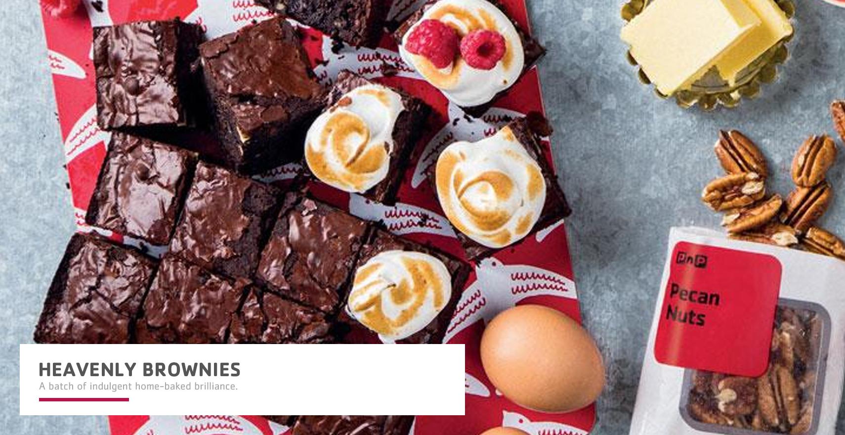 heavenly-brownies.jpg