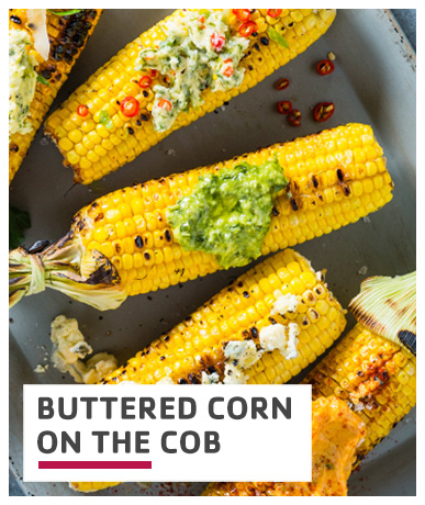Buttered-corn-on-the-cob.jpg