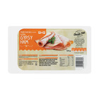PnP Gypsy Ham 125g