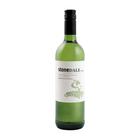 Stonedale Sauvignon Blanc 750ml