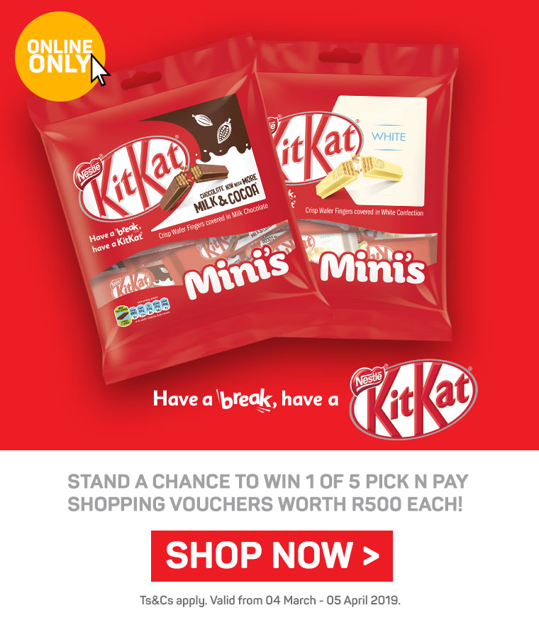 17418_Kit-Kat_Snap-Out-Of-It_Competition-Block_760-x-880-R12.jpg
