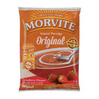 Morvite Strawberry Sorghum Cereal 1kg