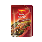Royco Cook In Sauce Sweet And Sour 415g