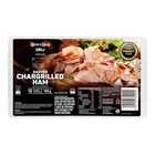 PnP Shaved Chargilled Ham 125g