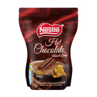 NESTLE HOT CHOCOLATE 450GR