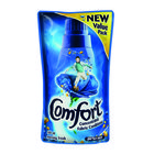Comfort Fabric Conditioner Morning Fresh Refill 800ml