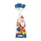 Riegelein Fairtrade Christmas Bag 100g