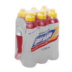 Energade Sports Drink Mixed Berry 500m l x6