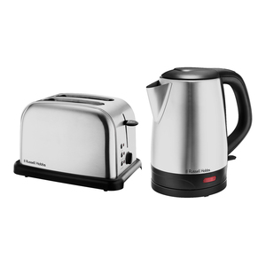 Russell Hobbs Breakfast Pack