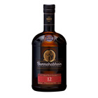 Bunnahabhain 12 YO Single Malt Whisky  750 ml