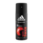 Adidas Team Force Deodorant 150 ML