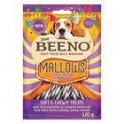 BEENO MALLOWS MAPLE BACON 120GR